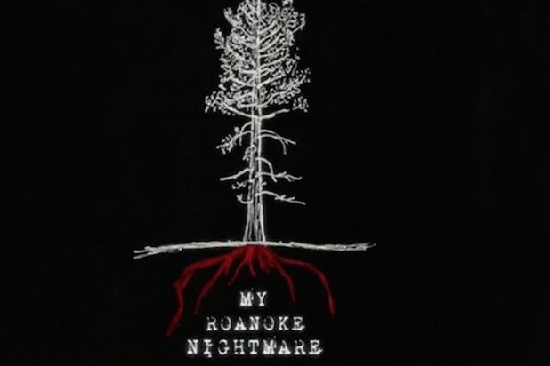 AHS-american horros story my roanoke nightmare-season 6