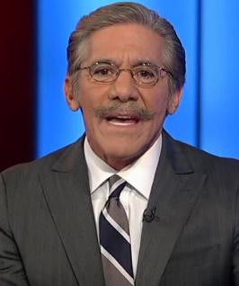 Geraldo-Rivera