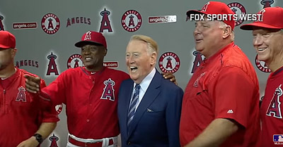 vin-scully-angels