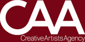 caa-creative-artists-agency