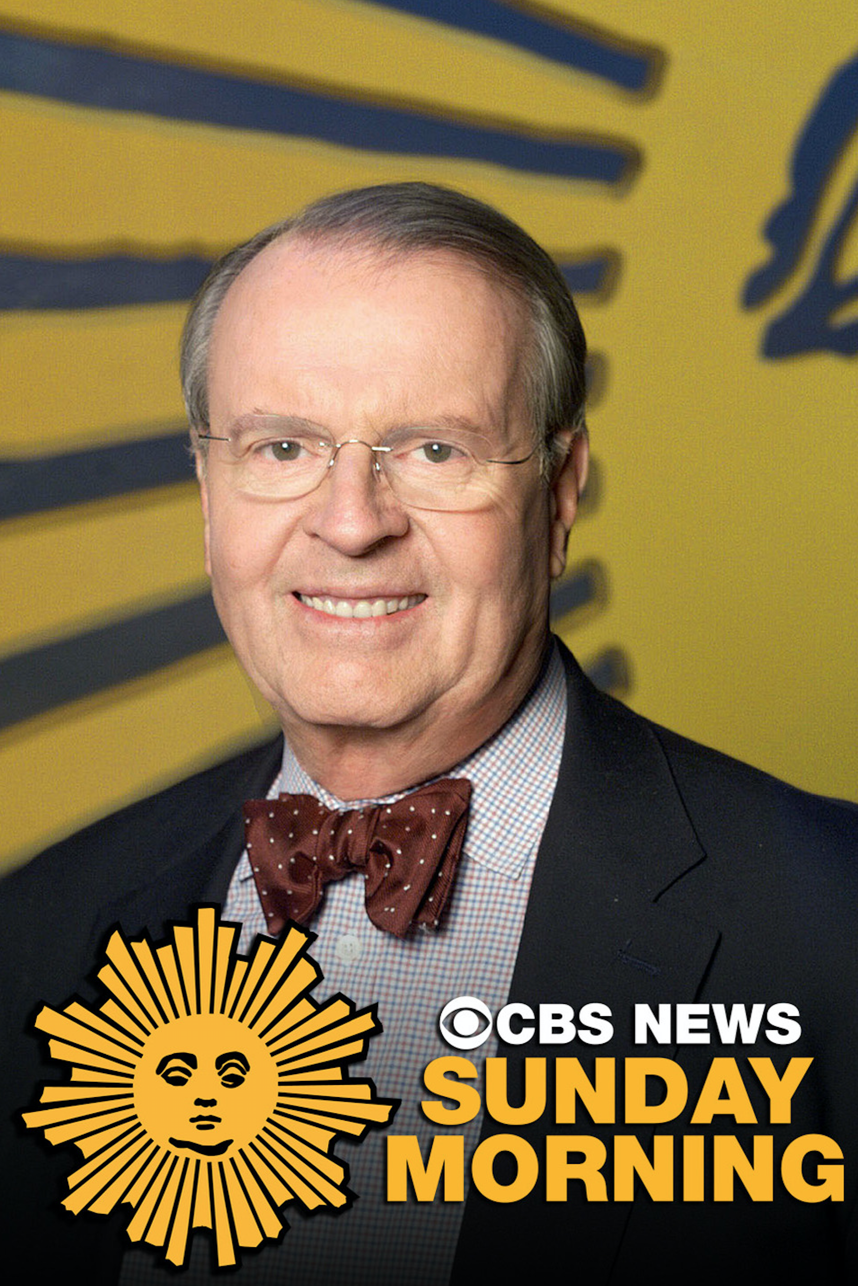 cbs-news-sunday-morning-charles-osgood