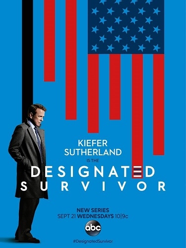 designated-survivor-abc
