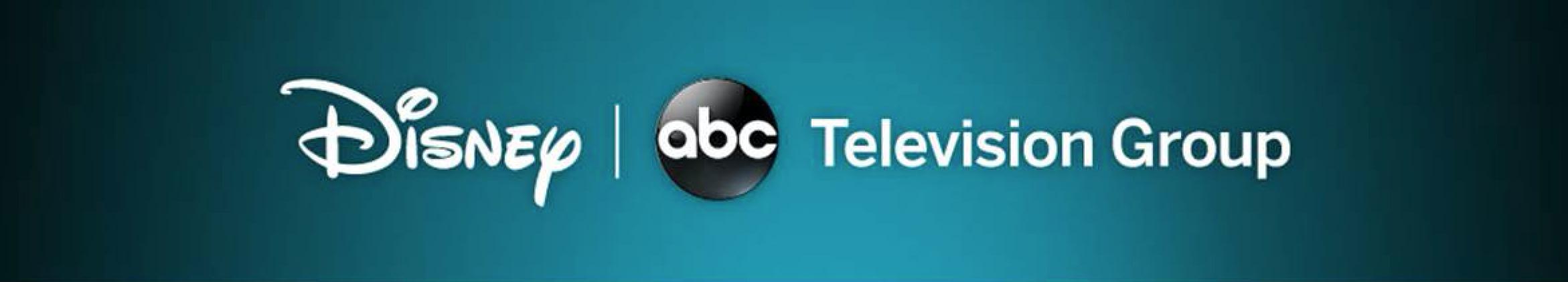 disney abc television group banner