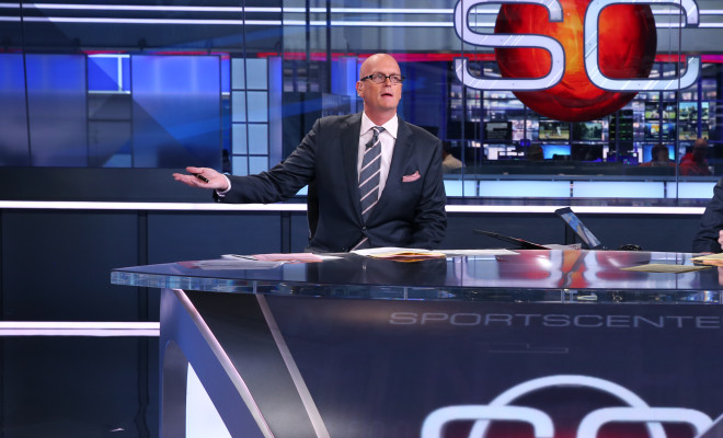 espn-sportscenter-scott-van-pelt