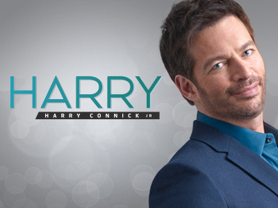 harry connick jr nbcuniversal