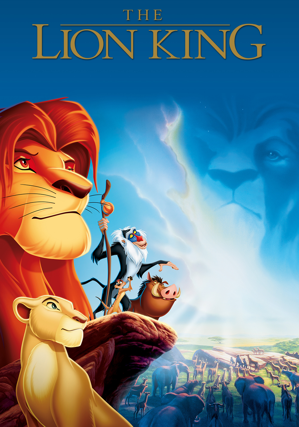 lion-king-1994-movie-poster