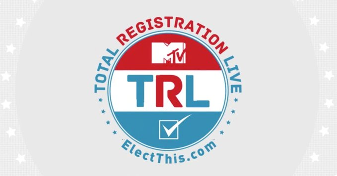 mtv-total-registration-live-trl