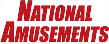 national-amusements