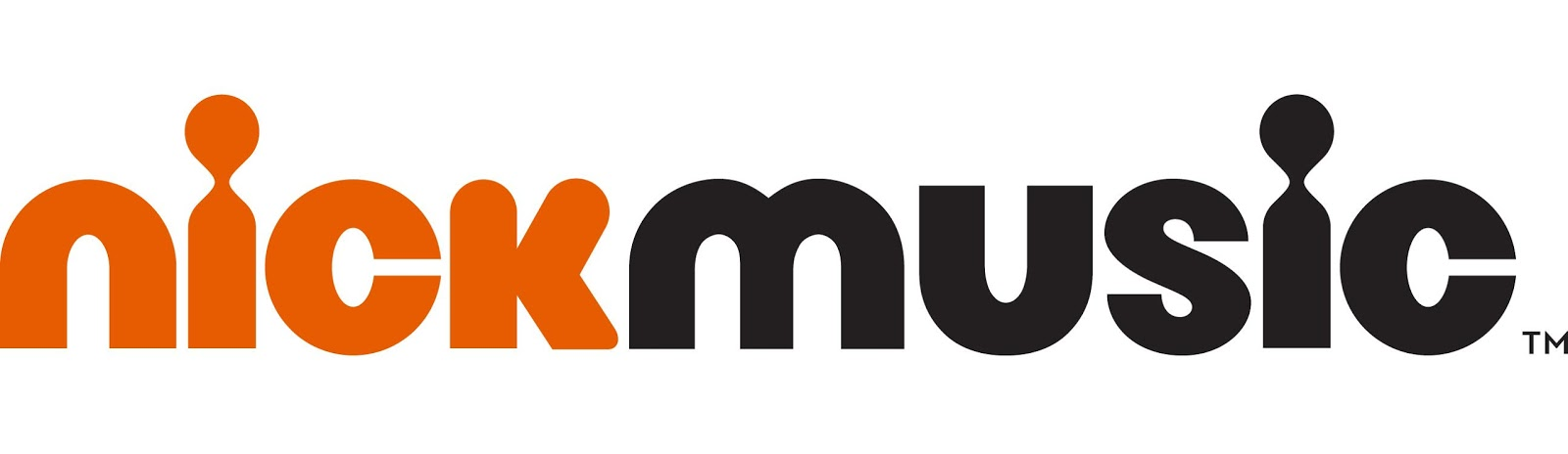 nickmusic logo