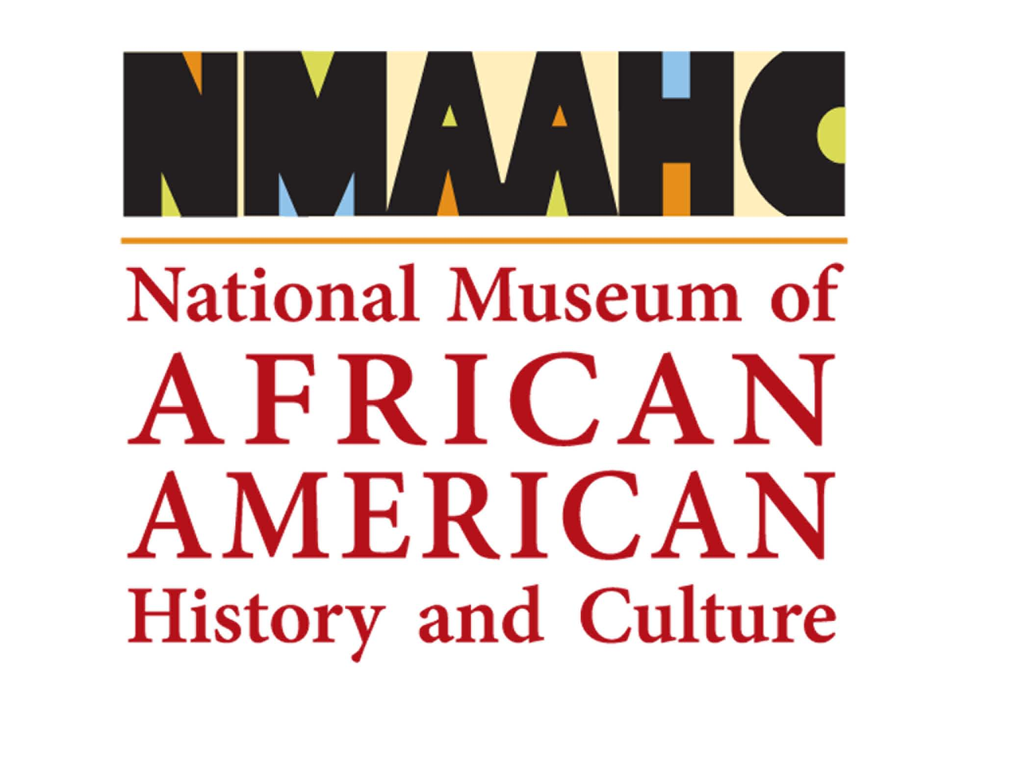 nmaahc-national museum of african american history and culture