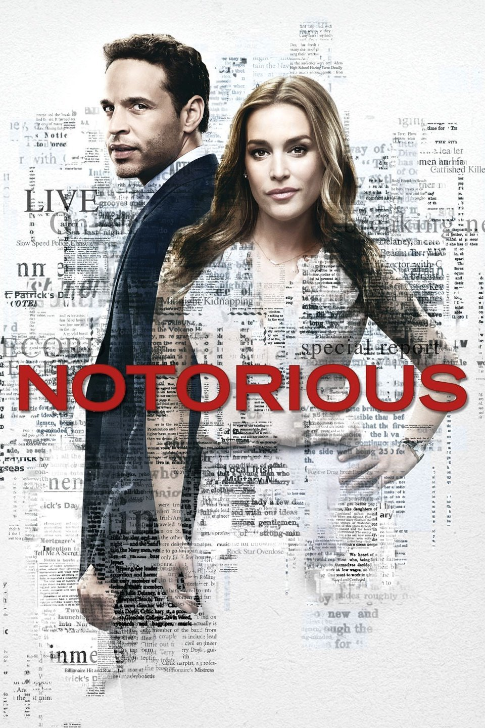 notorious-abc-2016