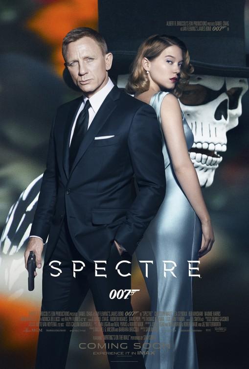spectre-daniel-craig-movie-poster-2015