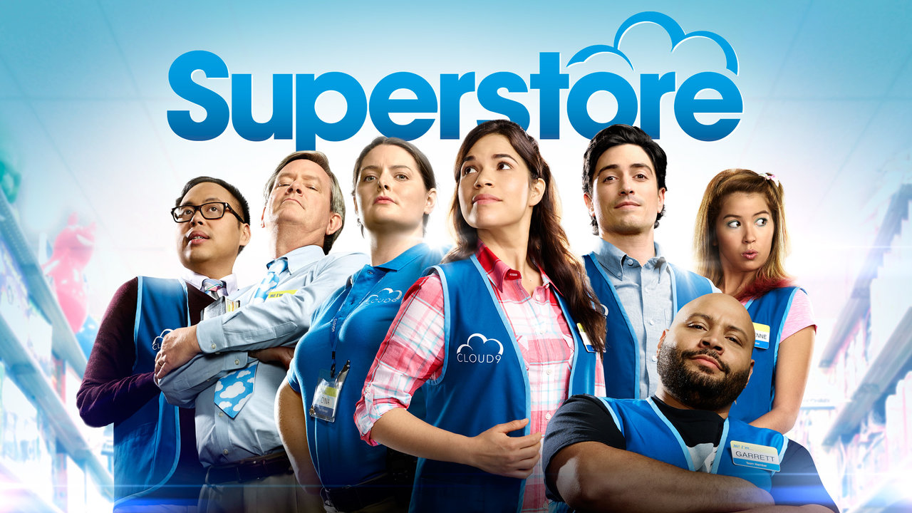 superstore-nbc