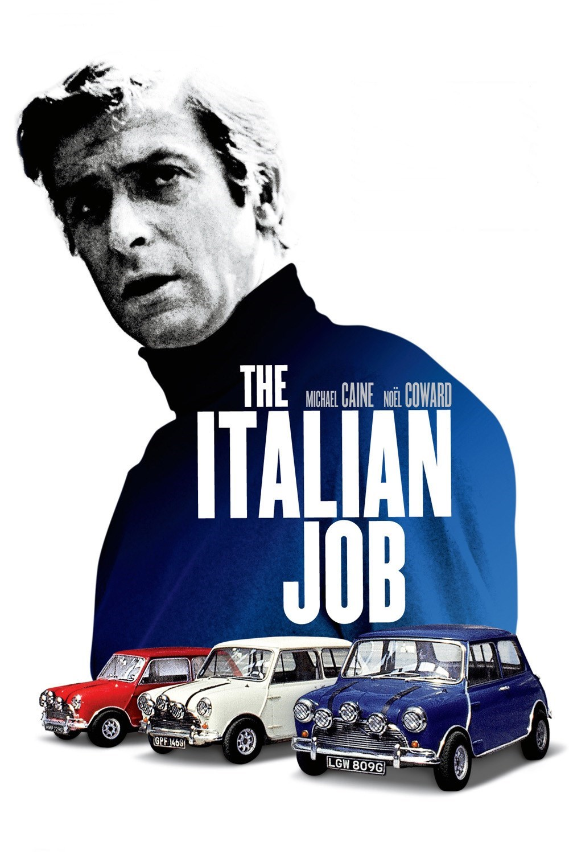 the-italian-job-1969-movie-poster