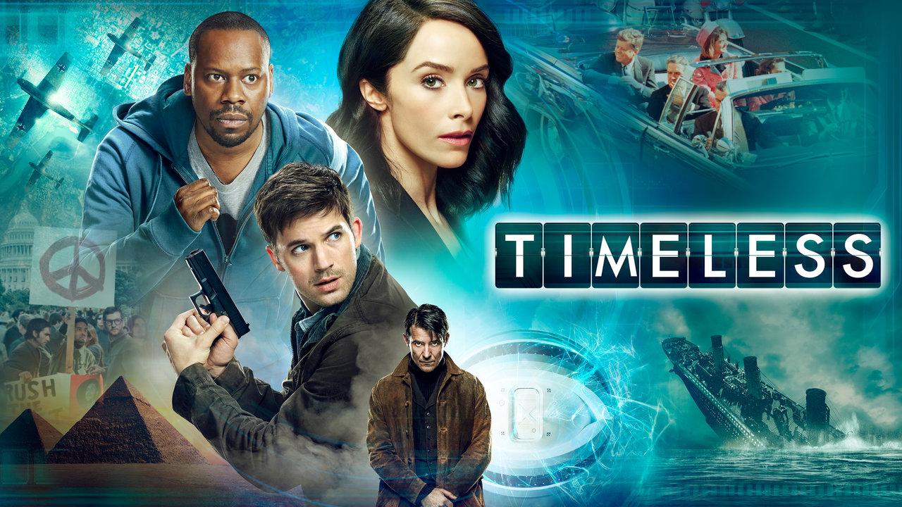 timeless-nbc-2016