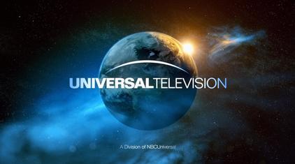 universal-television