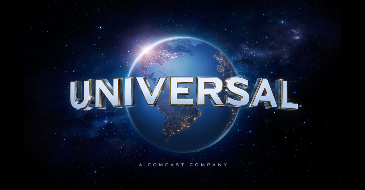 universal-universal pictures-comcast
