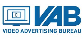 video-advertising-bureau