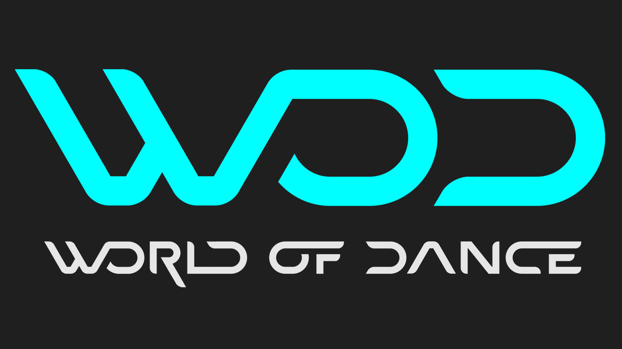 world-of-dance-nbc-2016