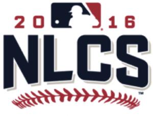 2016-nlcs-logo