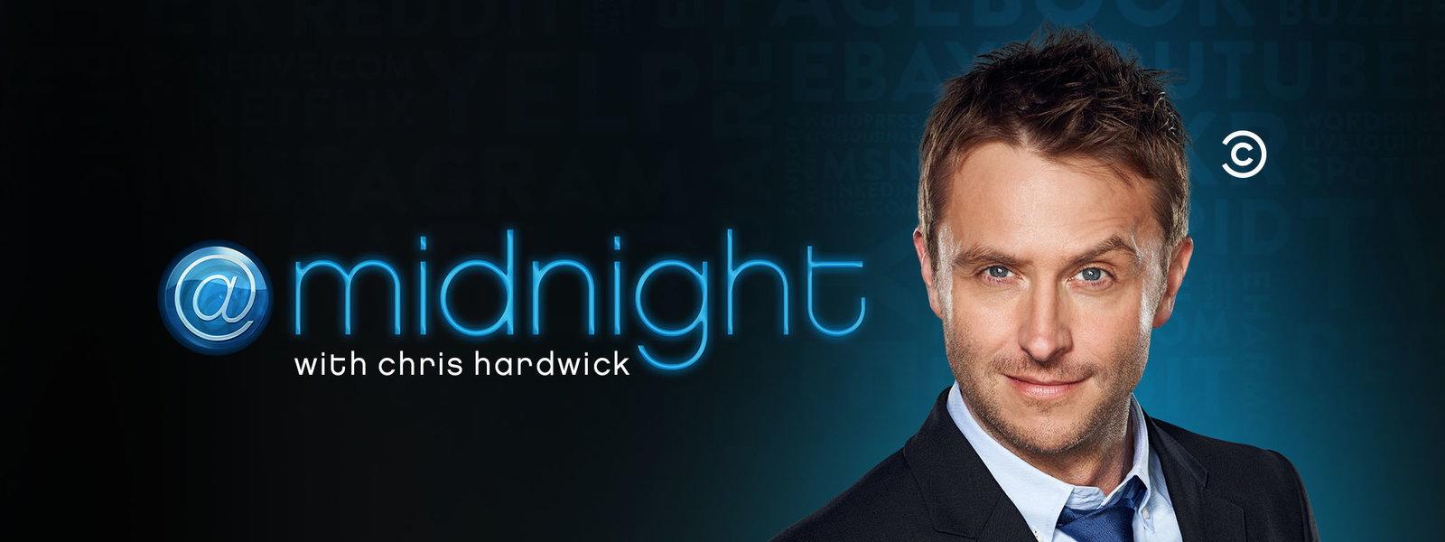 midnight-with-chris-hardwick