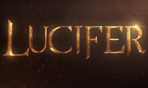 lucifer-fox