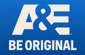 ae-be-original