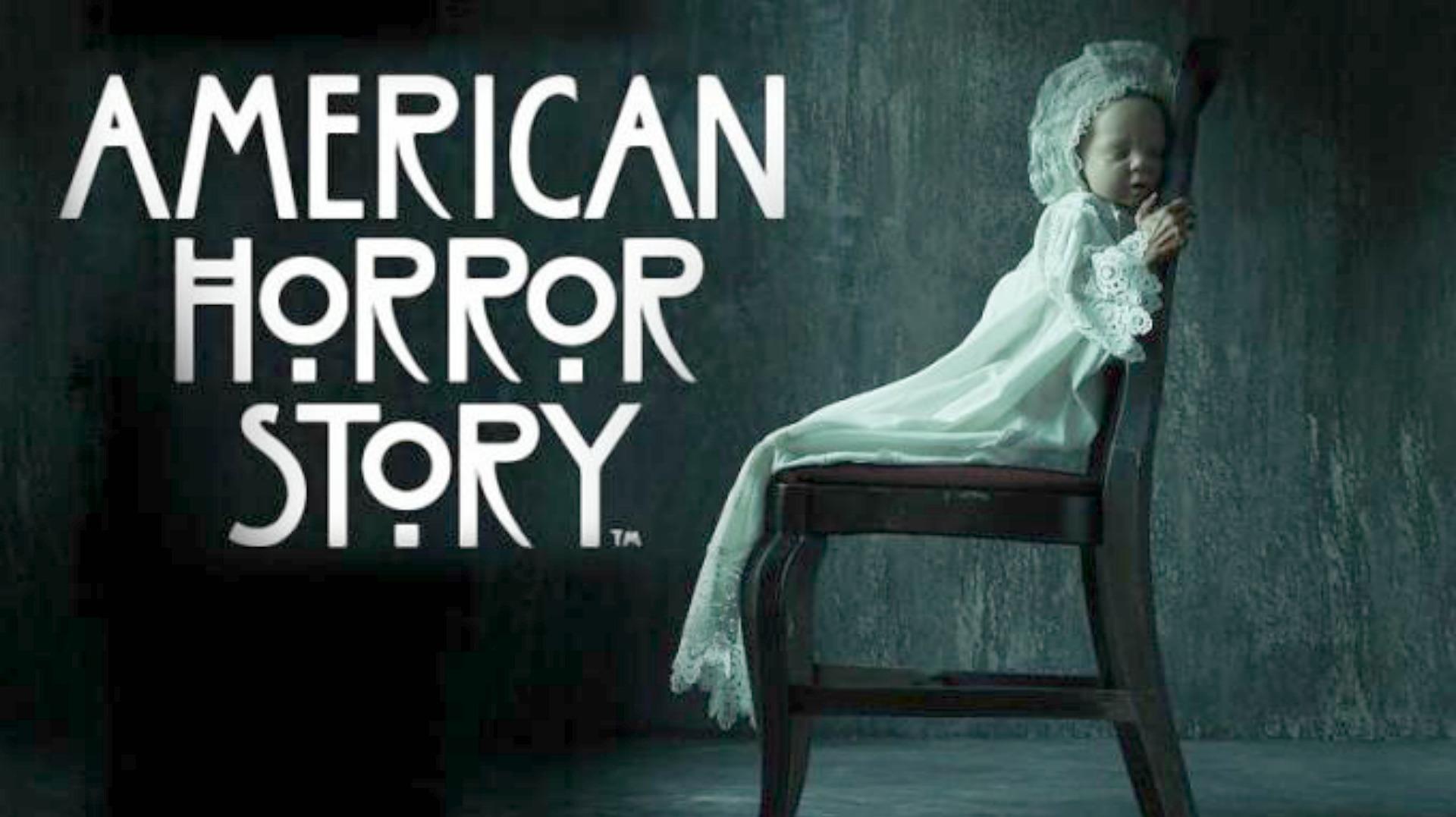 american-horror-story-roanoke-season-6