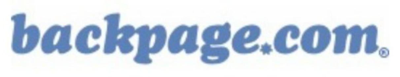 backpage-com