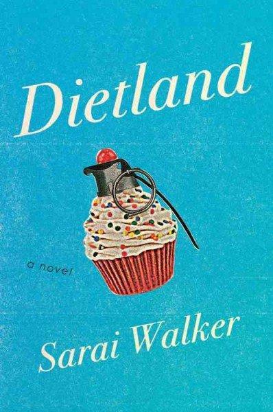 dietland-sarai-walker-book-cover