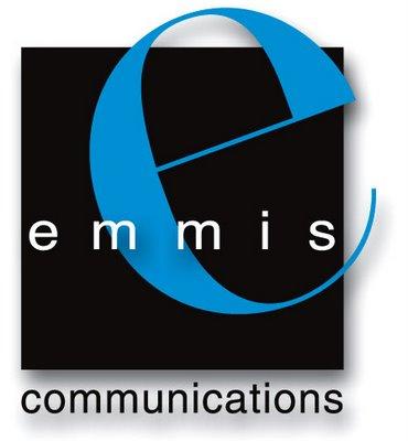 emmis-communications