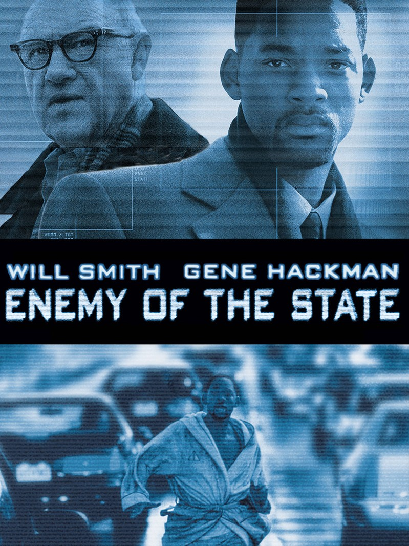 enemy-of-the-state-1998-movie-poster