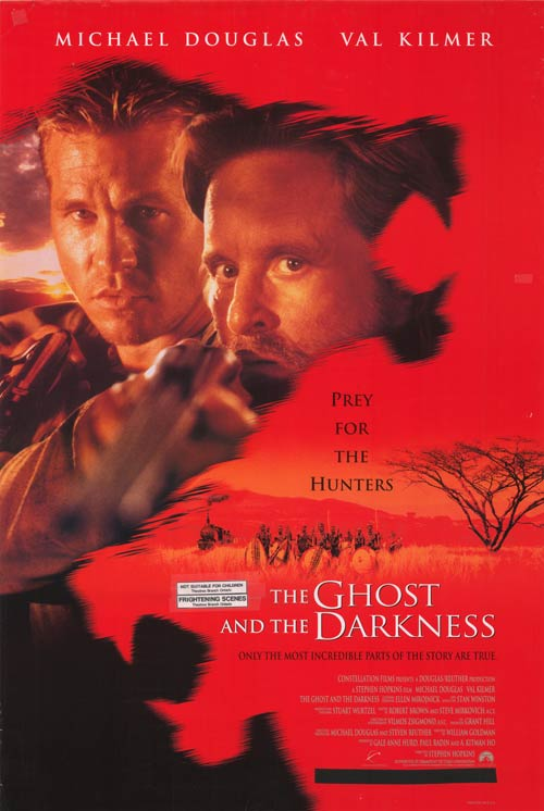 ghost-and-the-darkness-poster-michael-douglas-val-kilmer
