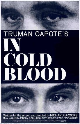 in-cold-blood-truman-capote-book-cover