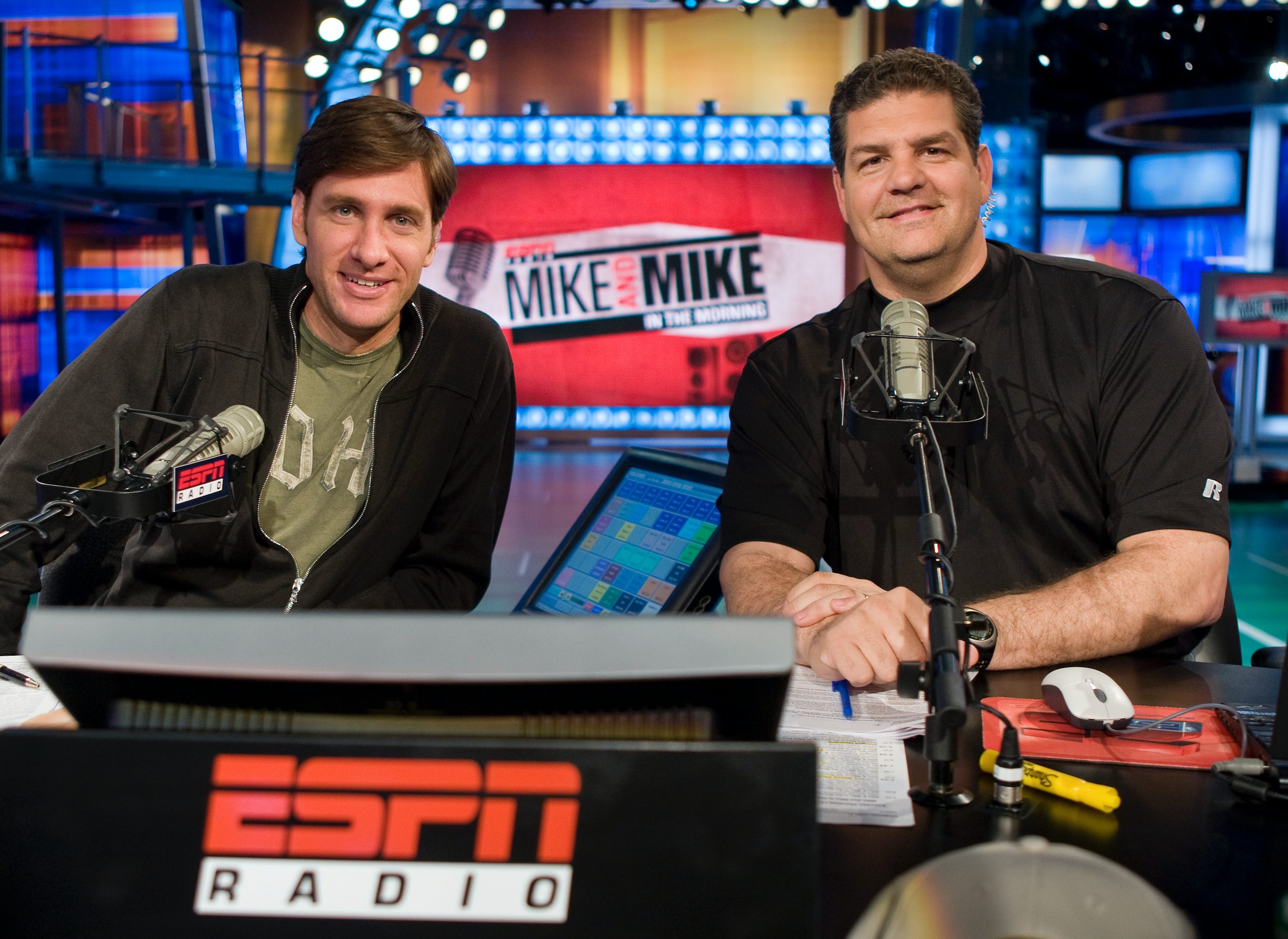 mike-and-mike-espn