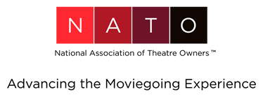 national-association-of-theatre-owners
