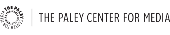 paley-center-for-media