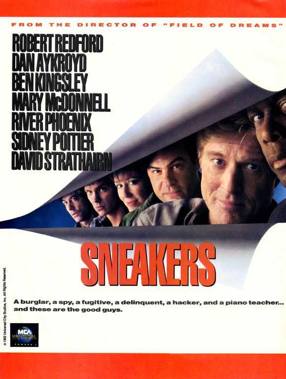 sneakers-1992-movie-poster