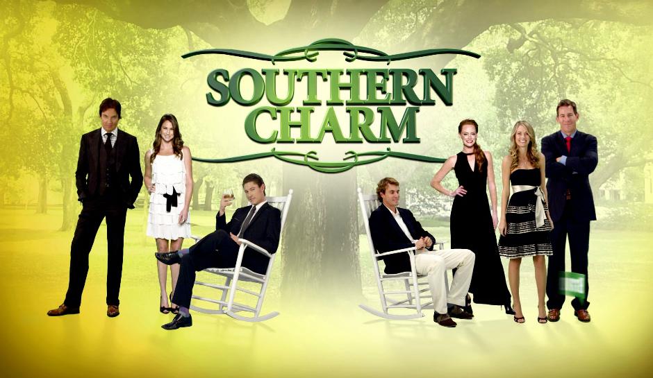 southern-charm-bravo