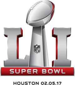 super-bowl-logo-li-2017