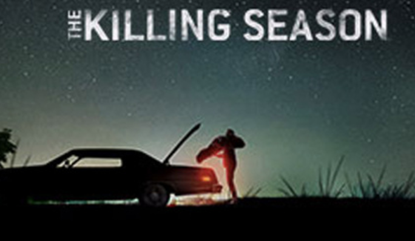 the-killing-season-ae