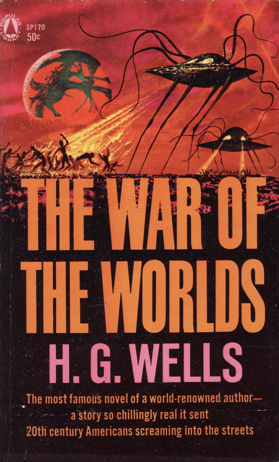 the-war-of-the-worlds-h-g-wells-book-cover