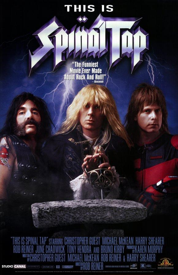 this-is-spinal-tap-poster-1984