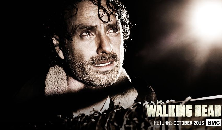 walking-dead-returns-october-2016