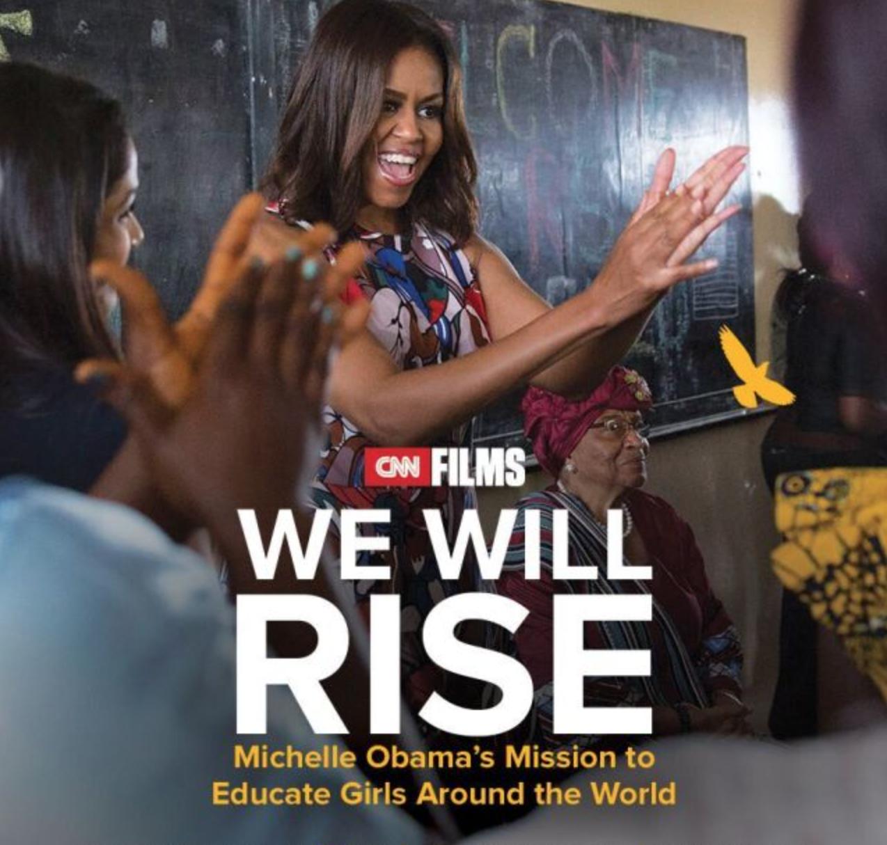 we-will-rise-michelle-obama-cnn
