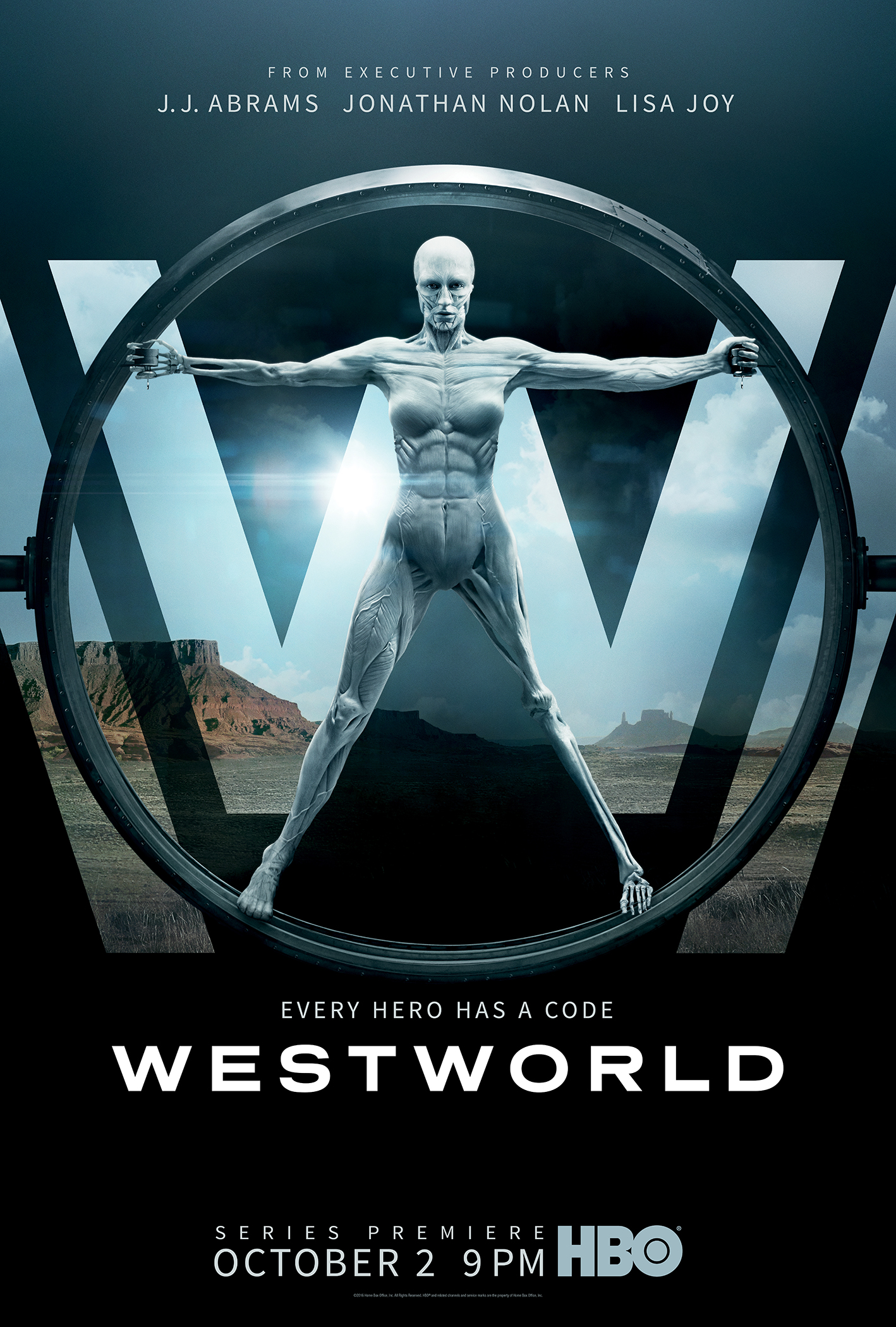westworld-poster-hbo-2016