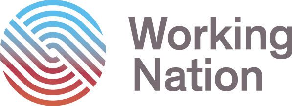 working-nation-logo
