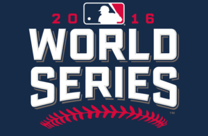 world-series-2016