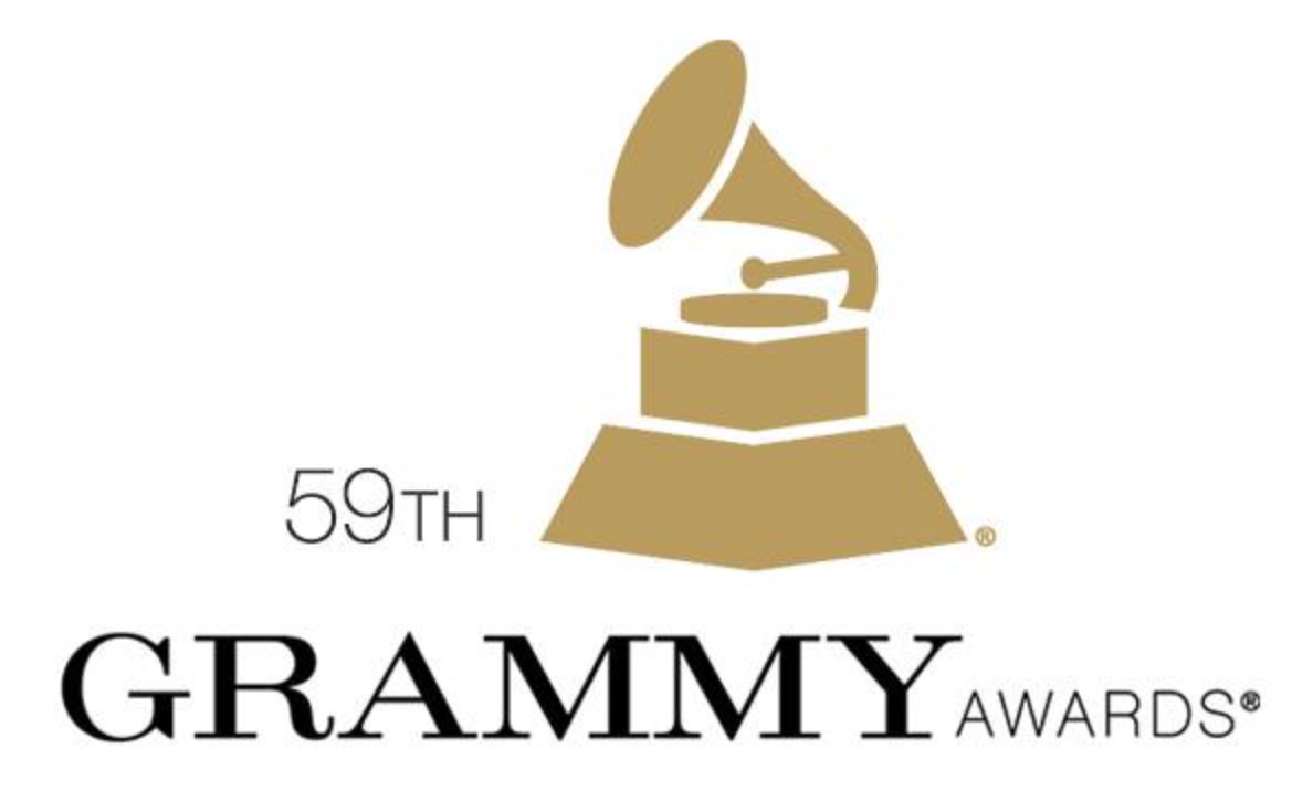 59th-grammy-awards-021217