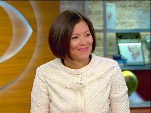 alex-wagner-cbs-news